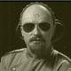 wys0431's avatar