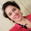 Monica Gazzetto