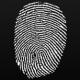 Gordan Cuic's avatar