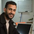 صورة محسين عماري