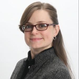 Erin Dunmire