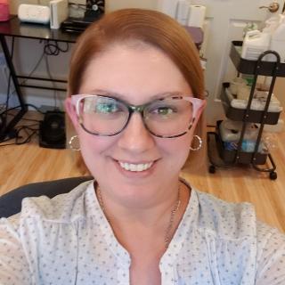 Allison L. Venezio