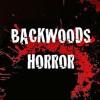 Backwoods Horror