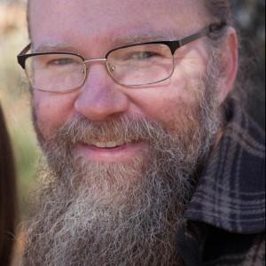 Dr. John Zumwalt