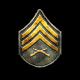Sergeant1337's avatar