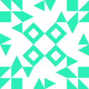 Immagine avatar per cube