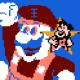 septicsalmon's avatar
