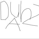 View Duhza's Profile