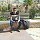 Avatar of أحمد أمين