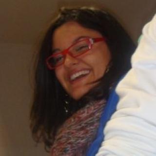 Daniela Sfregola