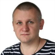 Sergey Permyakov
