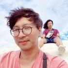 View JiwonChong's Profile