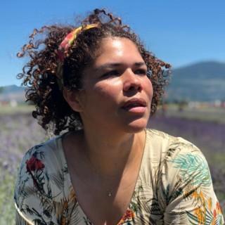 Claudileia Lemes Dias