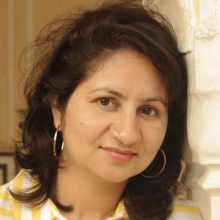 Sapna Dhyani