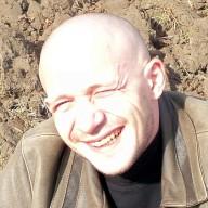 Юрий Йосифович