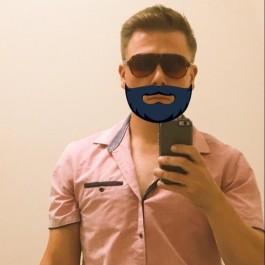 avatar for Virgil Caine