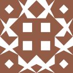 Group logo of Intexrelax