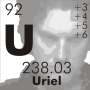 Uriel238