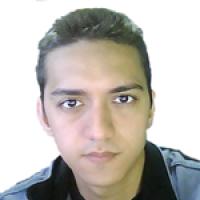 AlexanderFradiani