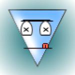 царская рыбалка в кипени отзывы - «Царская рыбалка» - отзывы