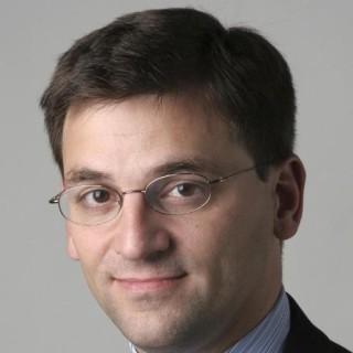 Peter Hobson