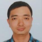 Nguyễn Bình Thành