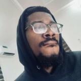 David Oladeji