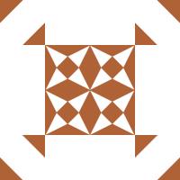 E9aa7b3c88cf1827cf7484c8389759ca
