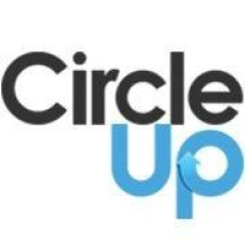 Avatar for CircleUp from gravatar.com