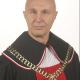 Profile photo of Grzegorz Niedźwiecki
