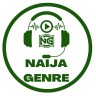 Avatar Of Naijagenre
