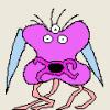 Avatar von licata91