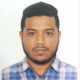 Profile photo of Shazzad Hossain Khan