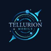 Photo of tellurionmobile