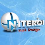 NitDesign