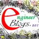 engineer blogs