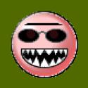 Avatar de drh2oagua