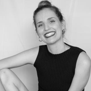 Fernanda D`Angelo