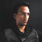 Orlando Zamora