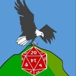 Compagnia dell Aquila