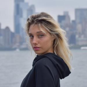 Elisa Marchesi