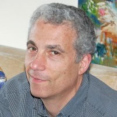 Lee.Kamentsky