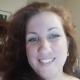 Sandra Belanger