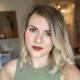 Jelena Ostrovska