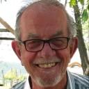 Michael Jäckel
