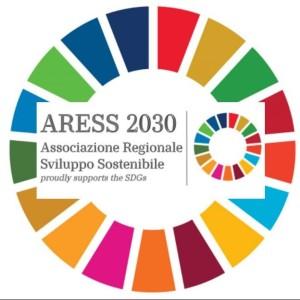 Aress2030