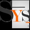 SyspreeDigitalAgency
