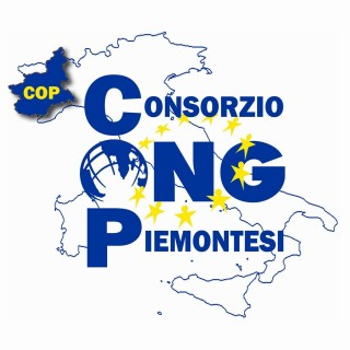 Consorzio delle Ong Piemontesi