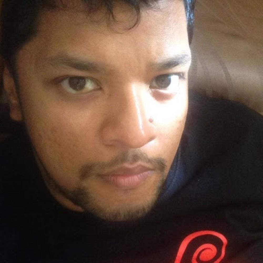 Nazim Masnawi