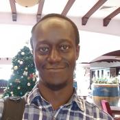 Peter C. Ndikuwera